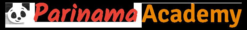 Parinama Academy Logo