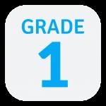 Parinama Academy Grade 1