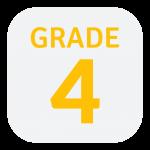 Parinama Academy Grade 4