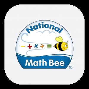 Parinama Academy National Math Bee