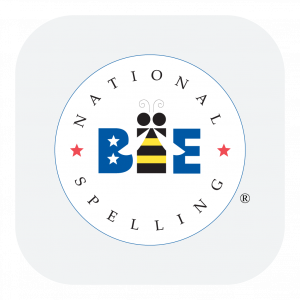 Parinama Academy National Spelling Bee