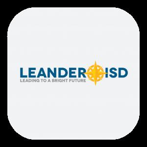 Leander ISD